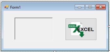 C# ile Excel Dosyasına Resim Eklemek
