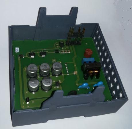 S7-1200 power layer