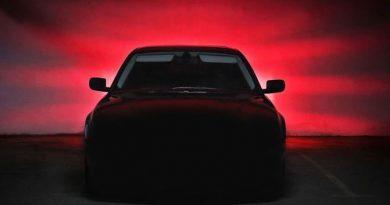 Yerli Otomobil 2022 ortasında pazara sunulacak!
