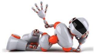 Humonoid robot