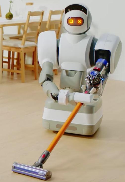 Aeolus Bot