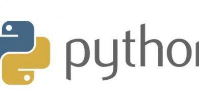 Python – itertools kütüphanesi kullanımı