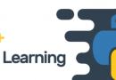 Test ve Öğrenme olarak Veri kümesinin Bölünmesi (Python ile Makine Öğrenmesi – 5)
